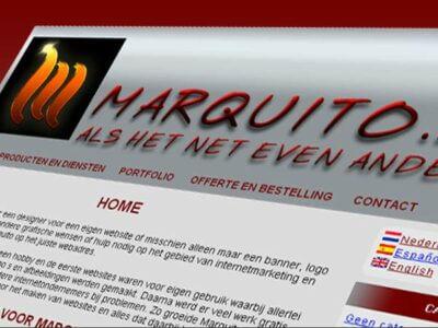 Marquito